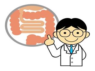 大腸がんのステージ3